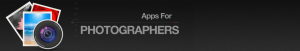 Apps_For_Photographers